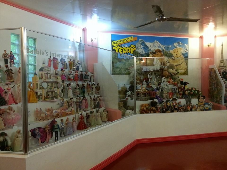 Doll House In Bislig Surigao Places Ive Been Places Ive Been