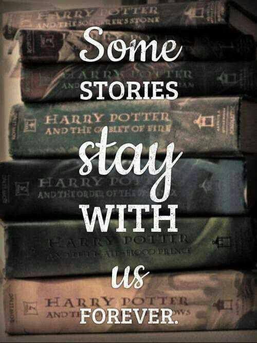 Image via We Heart It https://weheartit.com/entry/79432063/via/13802995 #books #harrypotter #life #livros #love #stories #potterhead