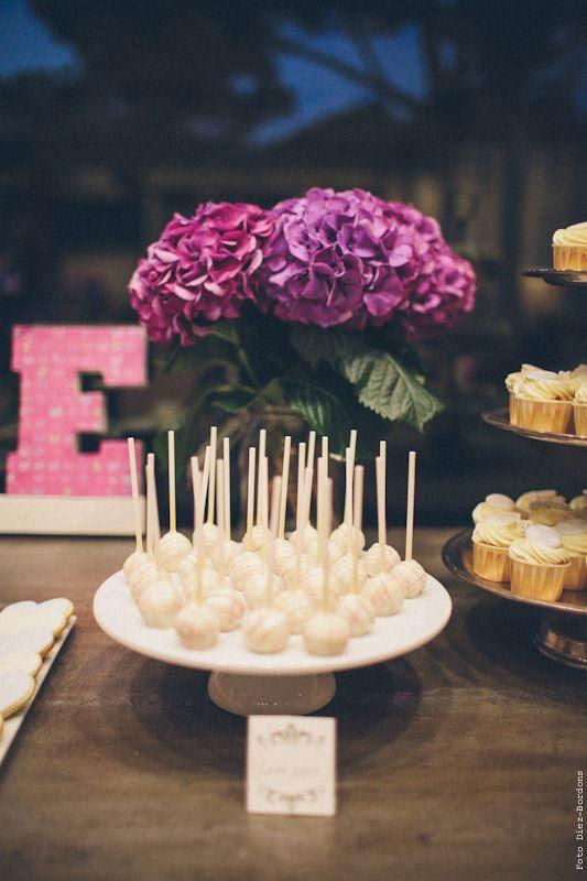 Galería – WeddingSenses