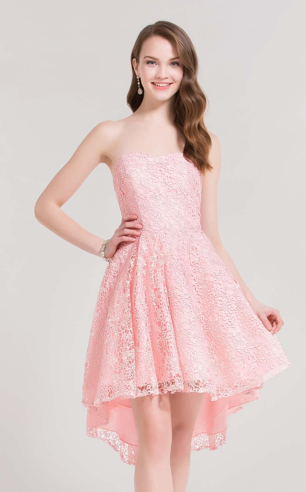 7/7/17 Brand/Designer: Alyce Designs Occasion: Evening Prom Dress ...