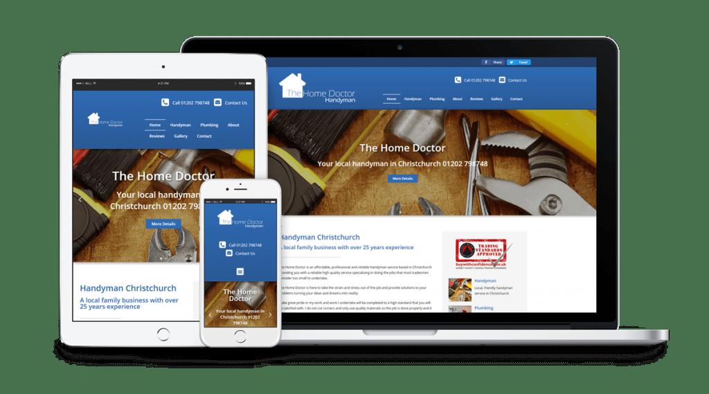 Web Design Portfolio And Reviews Portfolio Web Design Web Design Portfolio Website Design