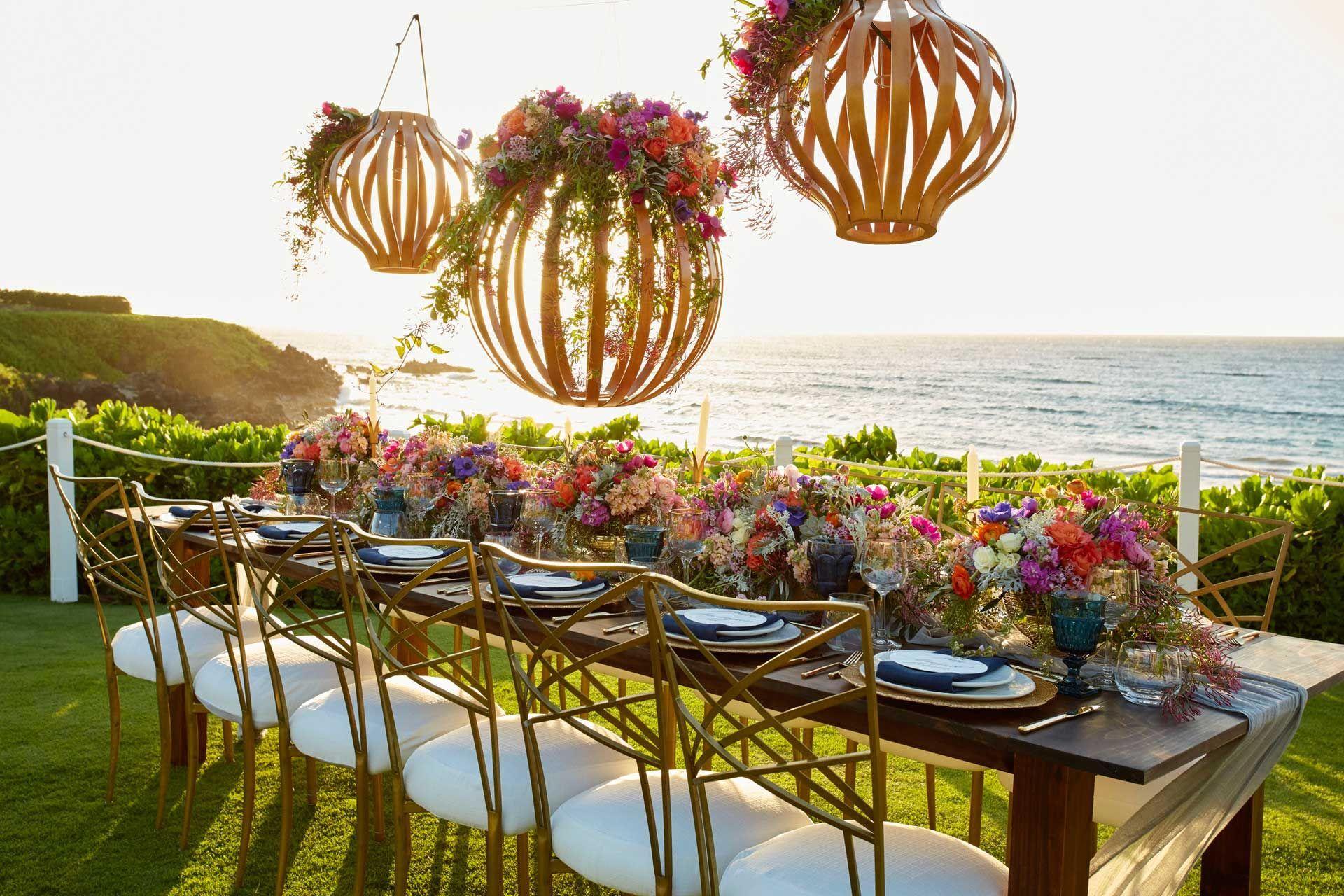 Hawaii Wedding Venues For Any Budget Wedding Venues Hawaii Maui Weddings Venues Maui Weddings