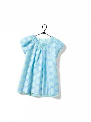 21 Best ideas baby girl clothes zara polka dots #clothes # ...