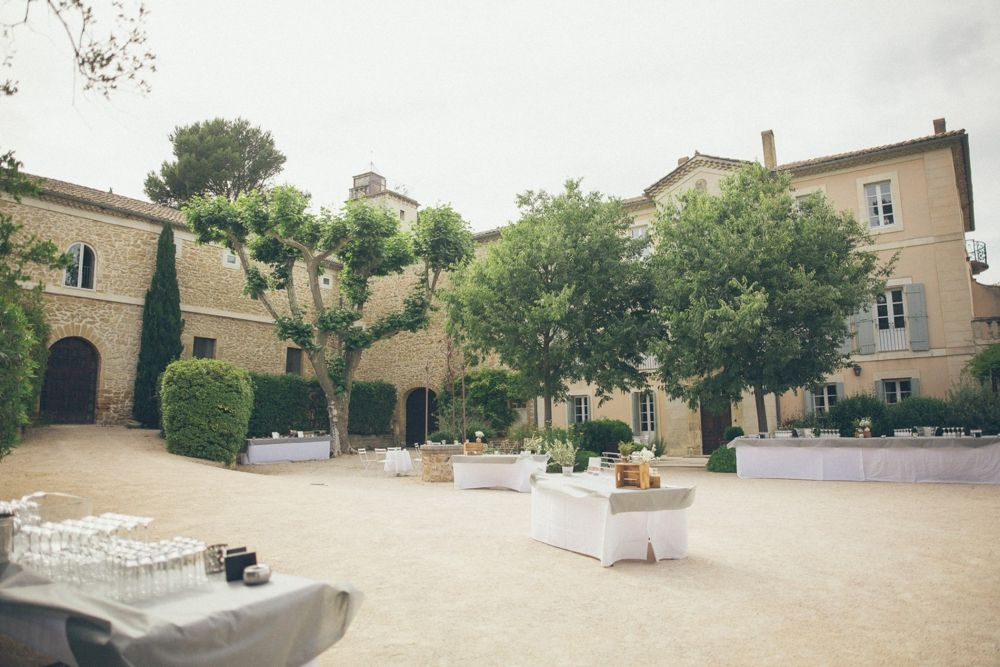 Visit Some Of The Best Wedding Venues In South France With Brit And Photographer Claire Macintyre Inspiration For Your Dream French