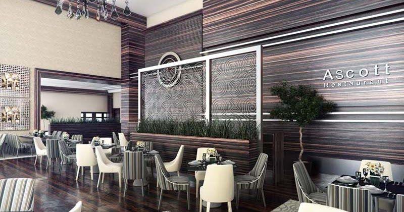 Catererhospitalityblogspot 2017 05 234 Hotel JobsRiyadh HospitalityKey