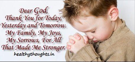 God Loves You Prayer   Quotes
