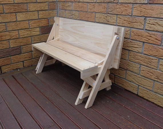 Breathtaking Wood Working Tools Ideas 10 Positive Cool Tips Woodworking Christmas Ana White woodworking tricks postsWoodworking Easy Bed Frames wood working bench tipsWoo...