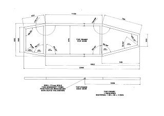 Manual Para Construir Tu Go Kart Go Kart Construir Areneros