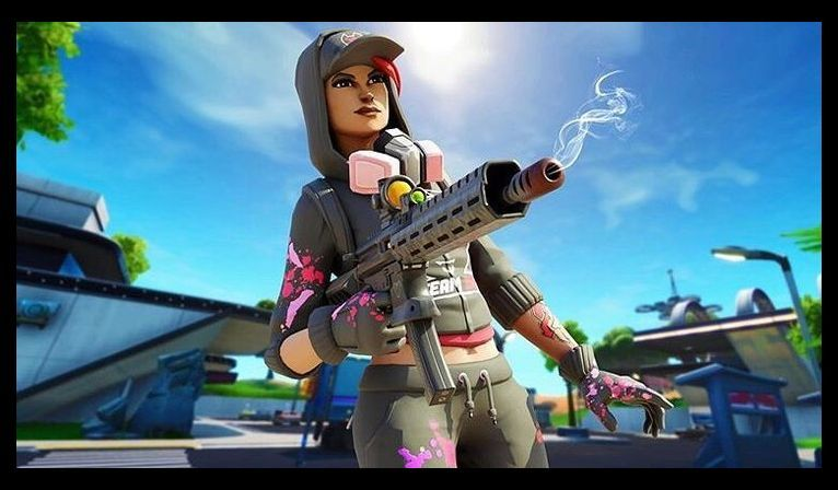 Best Thumbnail Background Youtube Thumbnail Size Making Youtube Thumbnails Fortnite Thumbnail Best Gaming Wallpapers Gaming Wallpapers