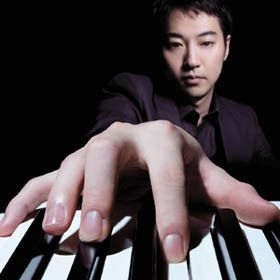 Yiruma Kiss The Rain With Images Mika Songs River Flow In