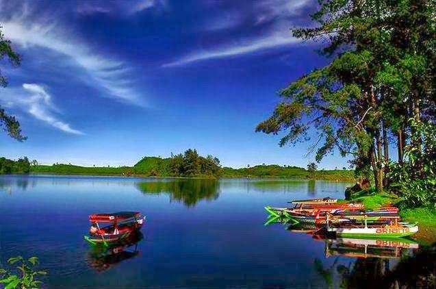 Objek Wisata Pangalengan Bandung Wisata Pangalengan