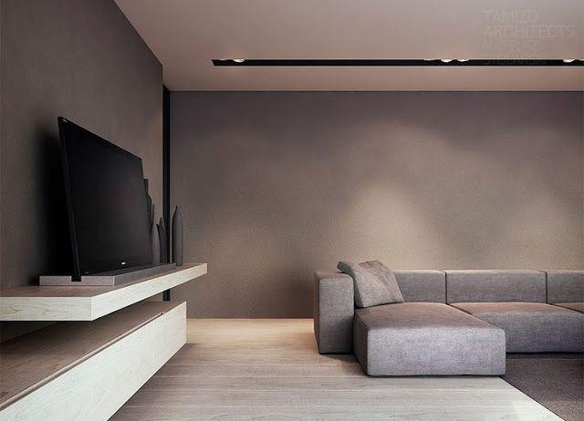 Hometrotter home style blog casa arredamento design for Blog decorazione interni