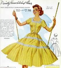 vintage adverts clothes - Google Search