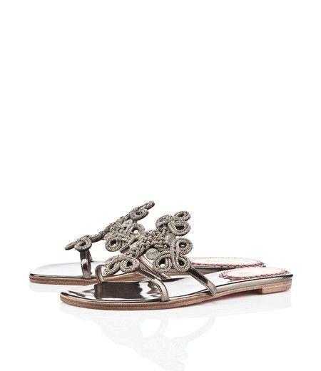 30c51273ba2 amazon louboutin flats sandals womens f2abd 992f8