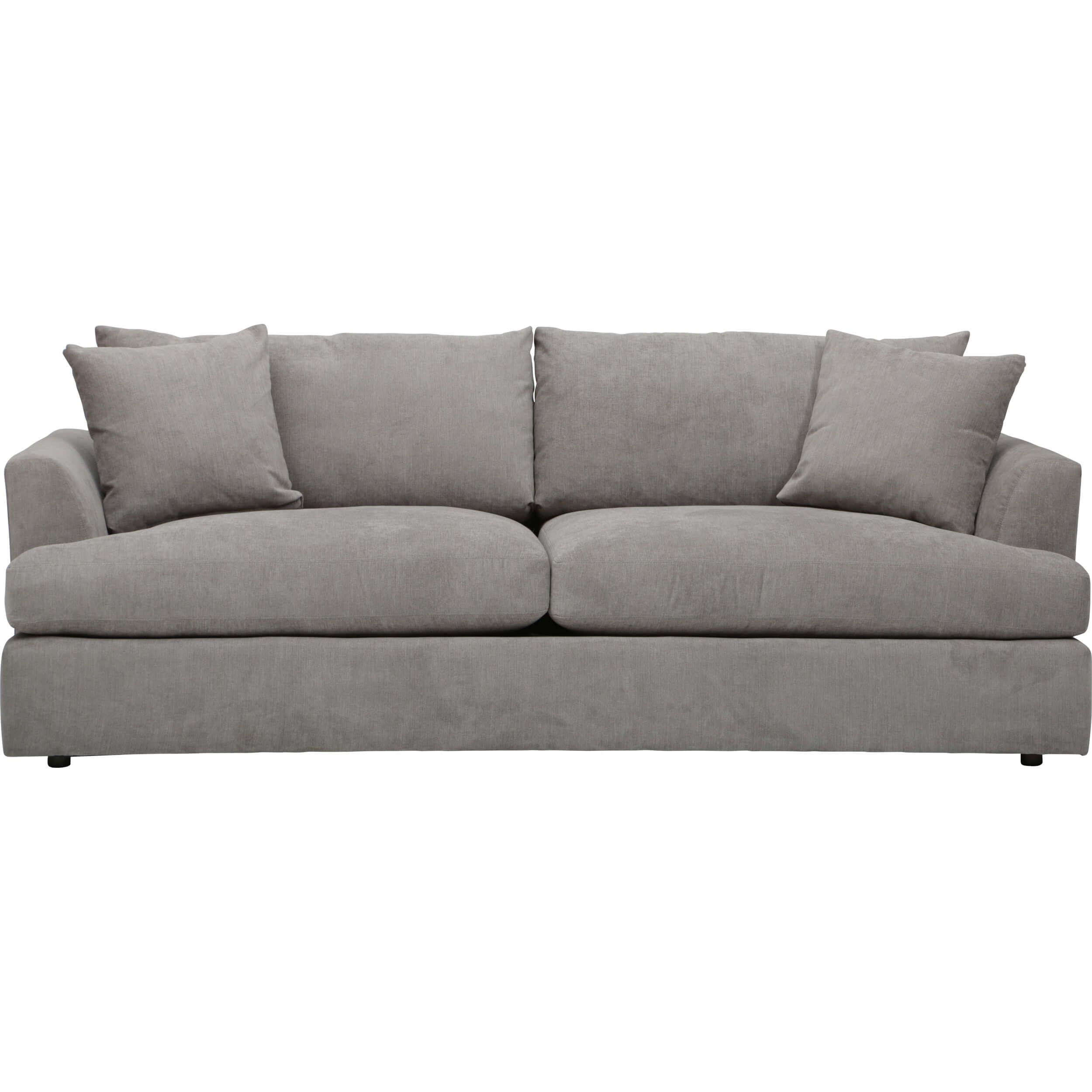 Super Andre Sofa Graceland Slate Dream Home Sofa Living Room Theyellowbook Wood Chair Design Ideas Theyellowbookinfo