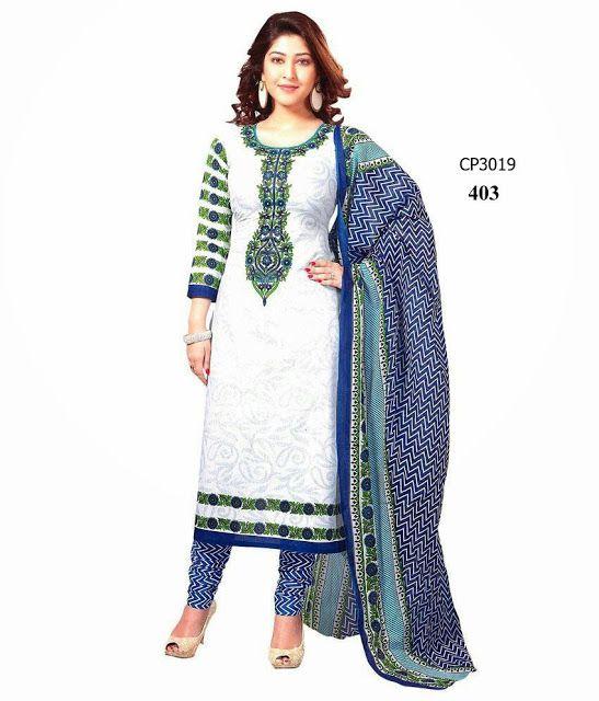 2cf2c25b85 Latest Fashionable simple salwar kameez  Wholesaler,Supplier,Exporter,Stockist and Manufacturer,Bollywood Celebrity  Replica Anarkali Suit Dress materials ...
