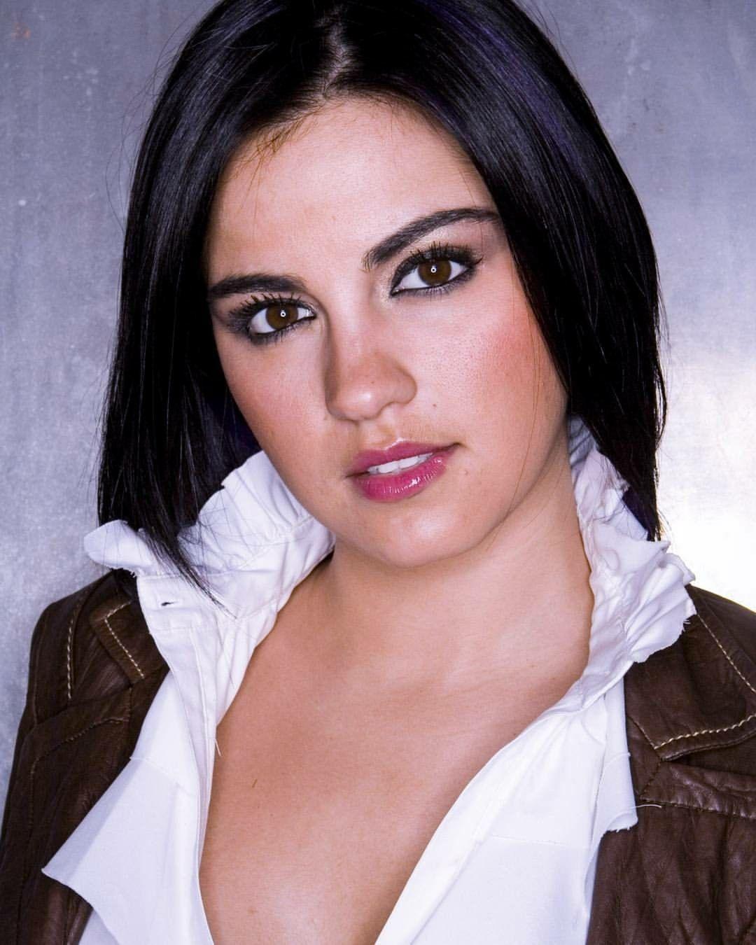 Maite Perroni | Beautiful womens | Pinterest | Banda y Belleza