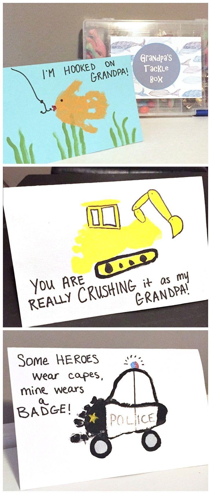 Fullsize Of Gift Ideas For Grandpa