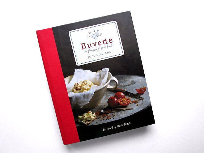 First look jody williams buvette cookbook books first look jody williams buvette cookbook forumfinder Gallery
