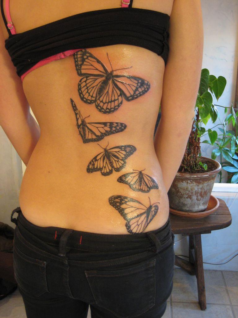 Resultados de la Búsqueda de imágenes de Google de http://waktattoos.com/large/Butterfly_tattoo_170.jpg