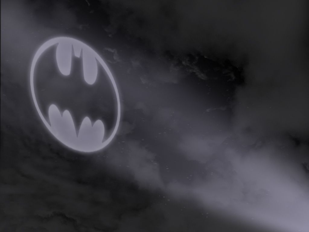 Logos for batman signal in the sky wallpapersuperheroessci logos for batman signal in the sky voltagebd Gallery