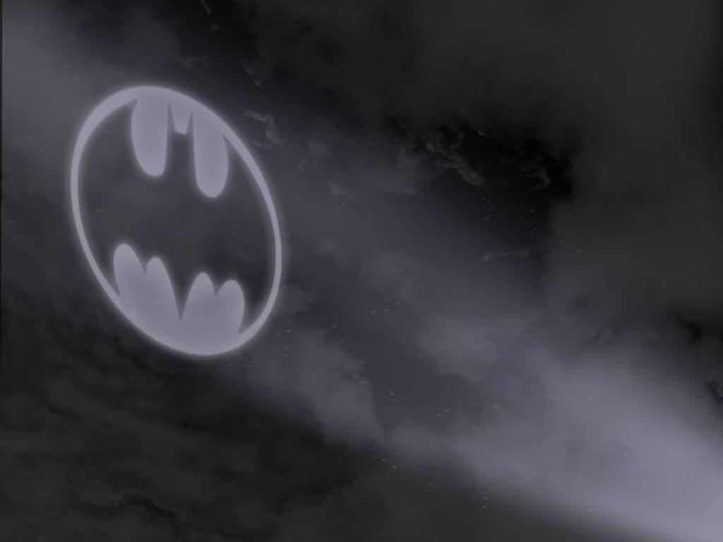 Logos For Batman Signal In The Sky Bat Signal Batman Signal Batman Light