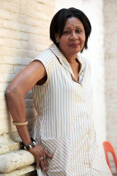 Jamaica Kincaid Author Of See Now Then Book Fair Jamaicans Essay Ap Lit