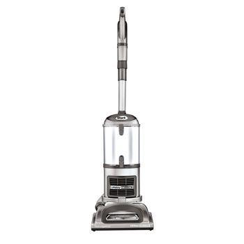 Costco Shark Navigator Lift Away Deluxe Upright Vacuum With