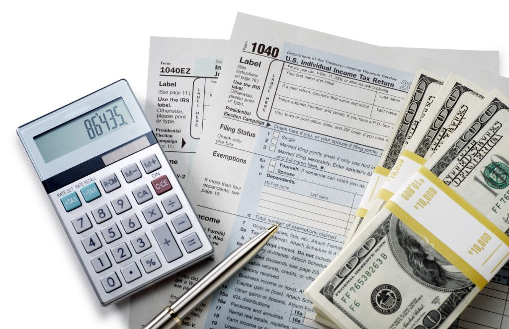 HELEN'S ACCOUNTING SERVICES LLC IN WASHINGTON DC AREA