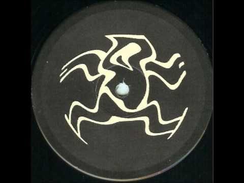 Chiapet Tick Tock Apocalypse Now Mix 1997 Youtube