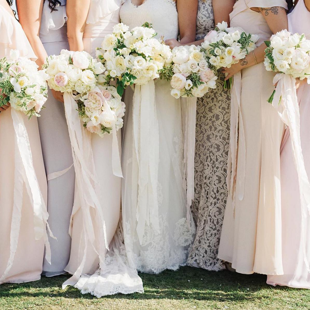 Wedding Flowers Keighley: Amazing Floral Designer, Perfect Photo, Wedding Flowers