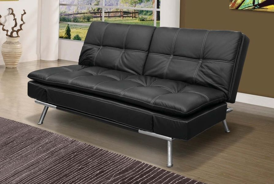 Serta Sofa Beds Serta Augustine Convertible Sofa Bed Thesofa