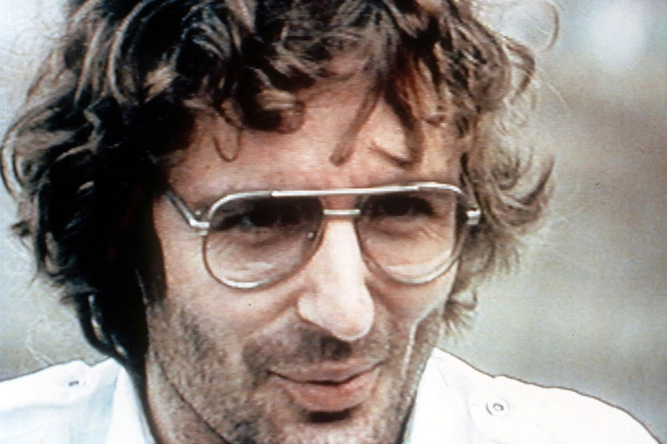 Image result for Crazy People Who Claimed to Be God (David Koresh