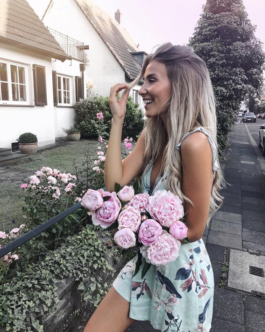 Instagram frauen kennenlernen