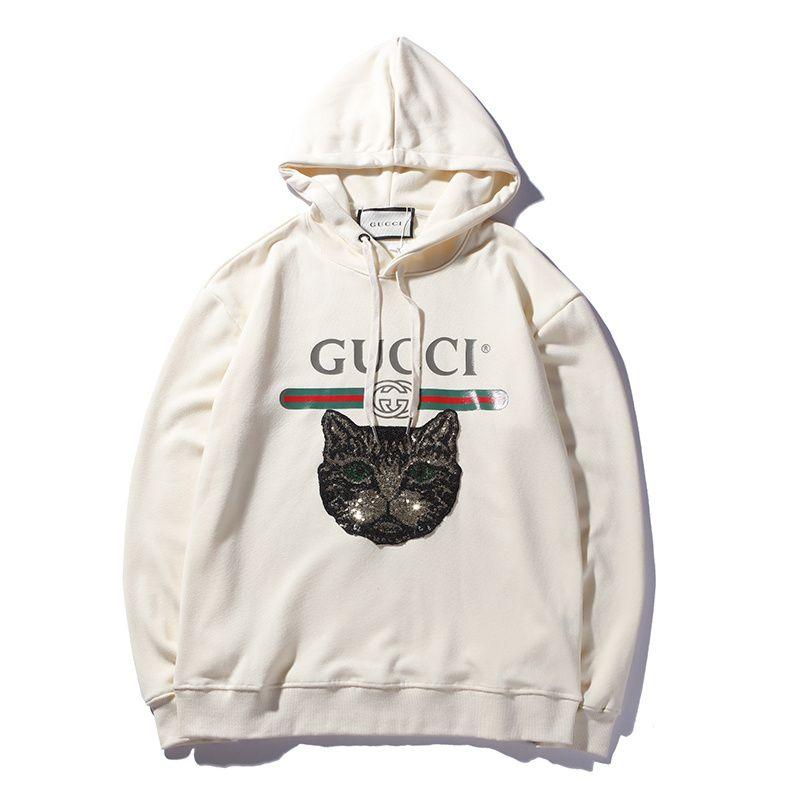 buy online 2ed75 d890d Pin on hoodies/jackets