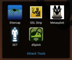 Cara Install Kali Linux Hacking Tools via Termux Apk Android | Hacks
