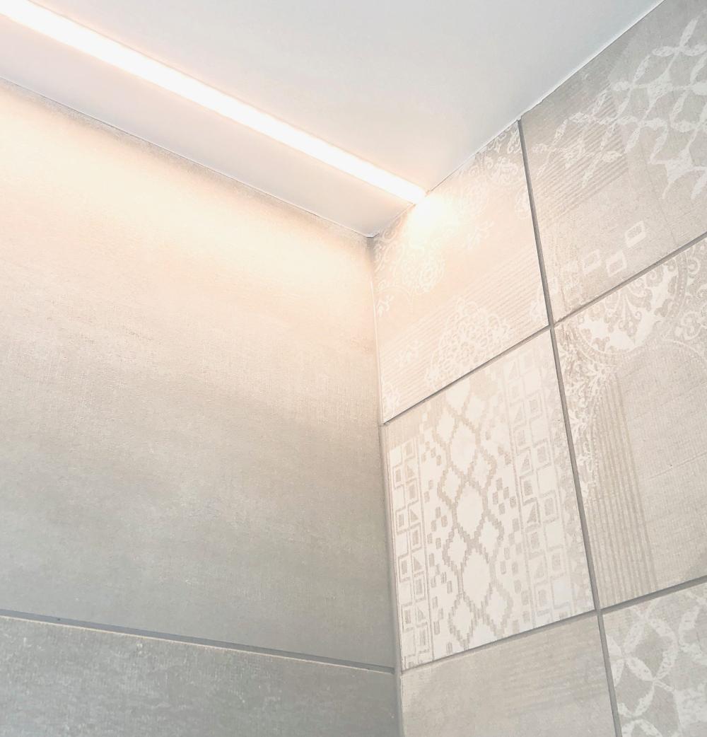 Projet Chaineux Arha Studio Agence D Architecture D Interieur