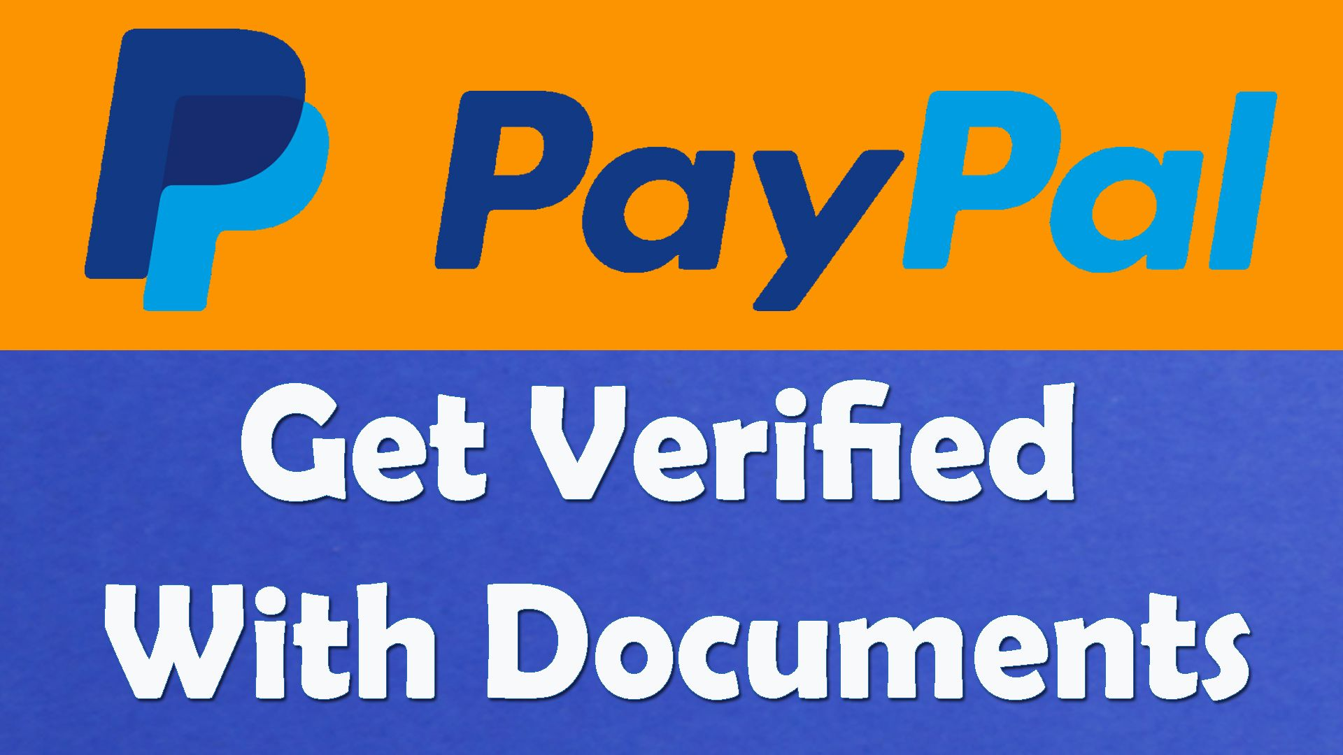 Verified Paypal Account Buy Accounting Paypal