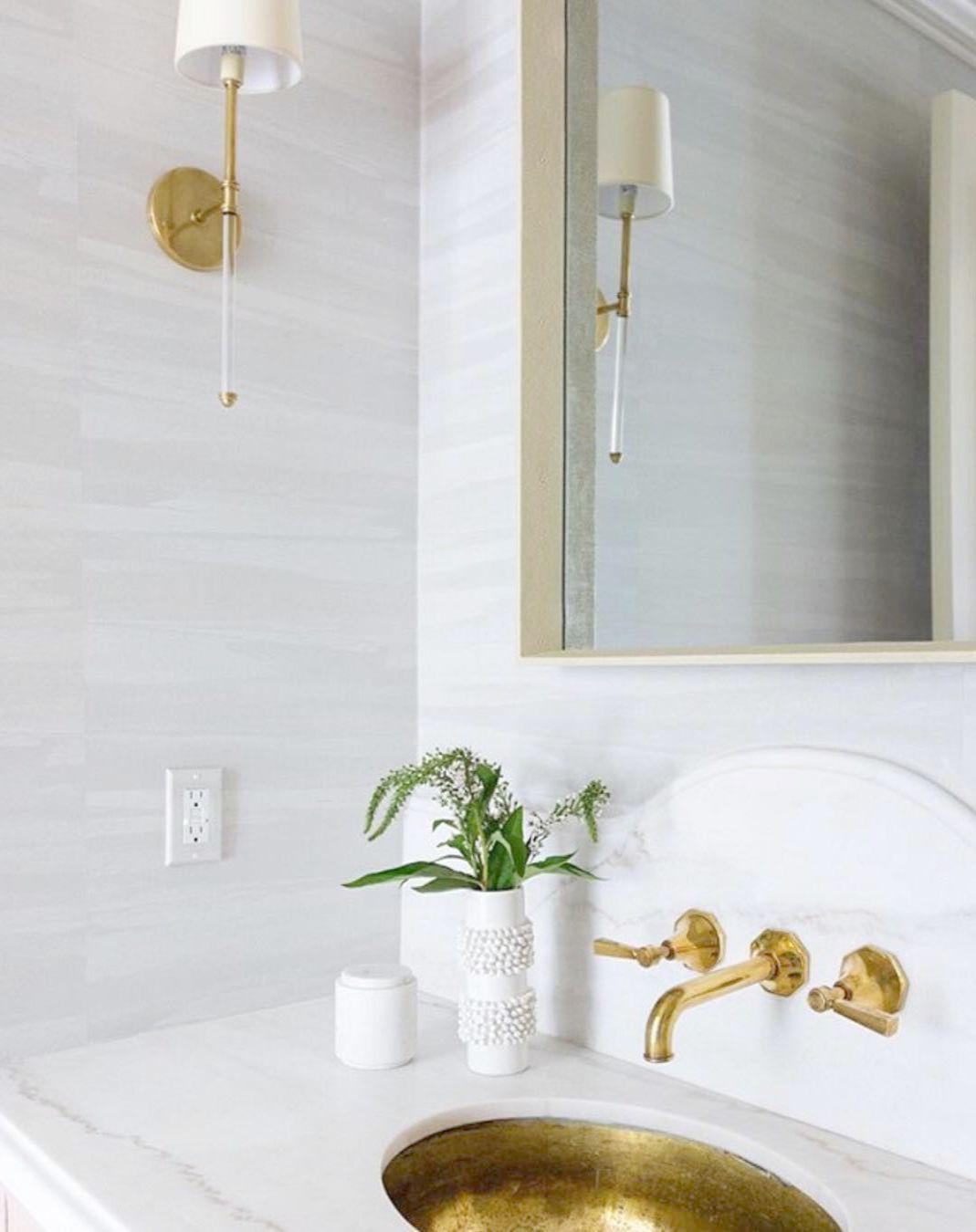 Luxury Bathroom Accessories Online India following Bathroom Decor ...