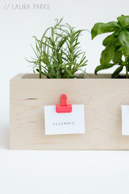 kräuterbox