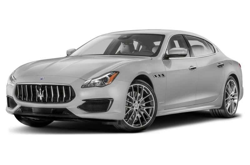 Research The 2017 Maserati Quattroporte Maserati Quattroporte Maserati Car Maserati
