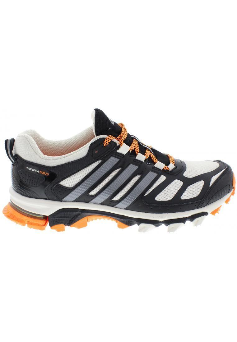 adidas response trail 20 prezzo