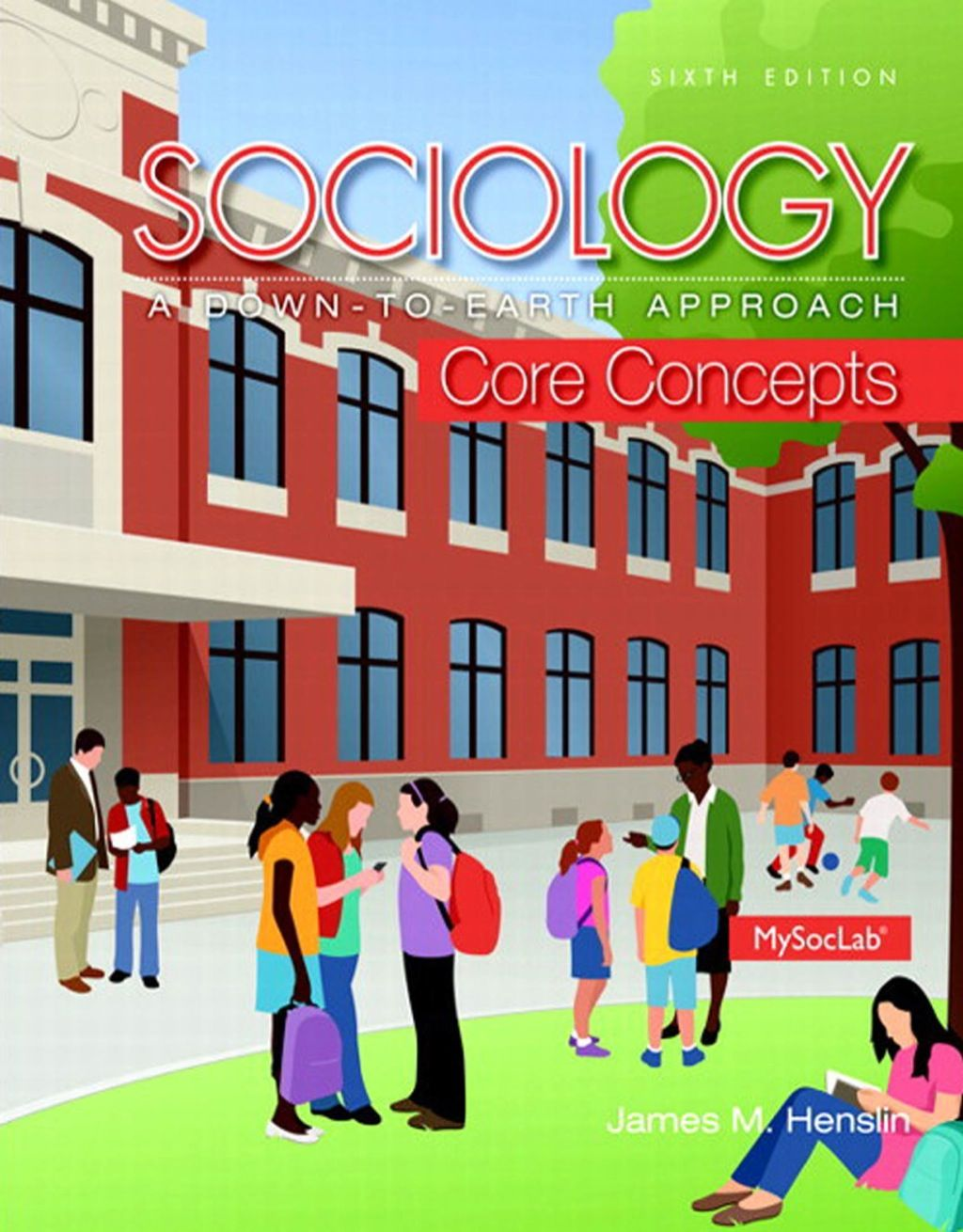 Pin By Andragogying On Soc Textbooks Sociology Digital Book Reading Online