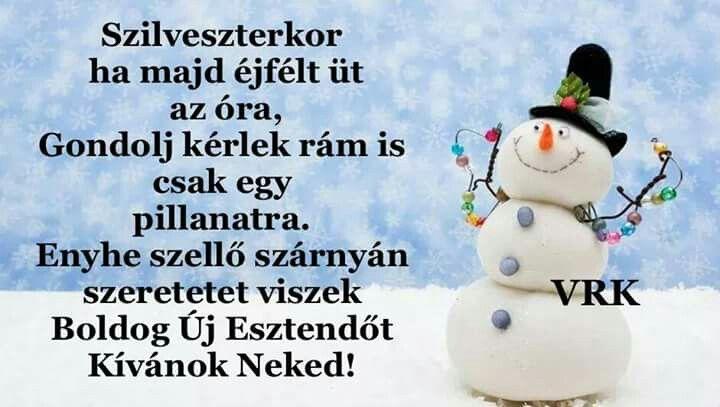 vicces újévi idézetek Pin by Kovács Sándorné on szilveszter | Újévi idézetek, Újévi