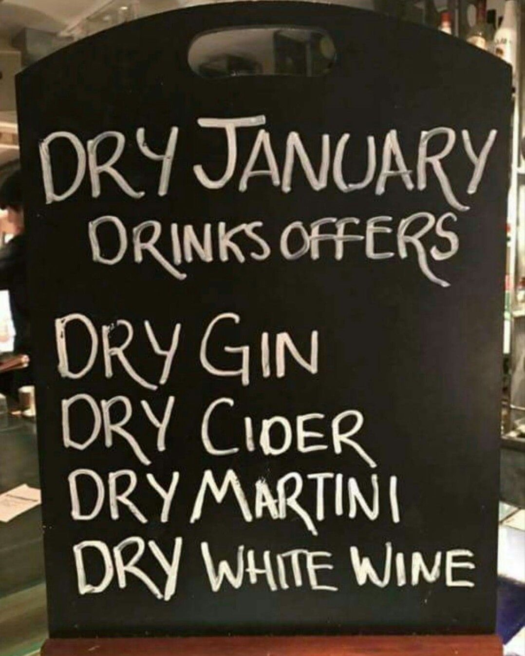 Dry January Humour Funny Alcohol Alcohol Quotes Funny Dry January Beer Quotes