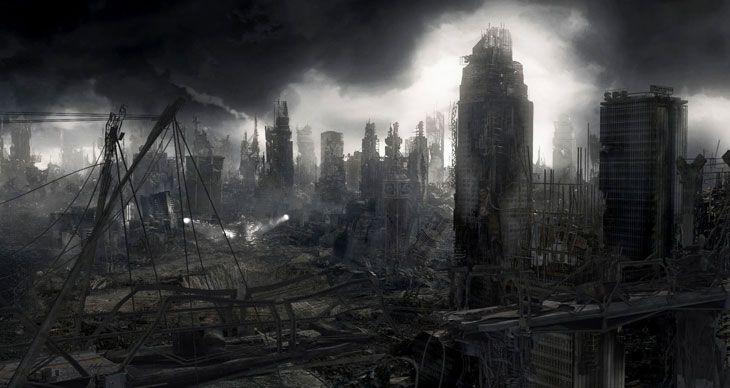 (Ruines d'Apokolips) une relique du passé (Mr Miracle) Fa55c39bad5b6a4c937864dafd3c6dd4