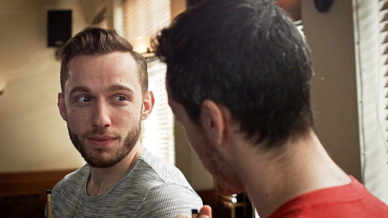 Englanti Gay dating site