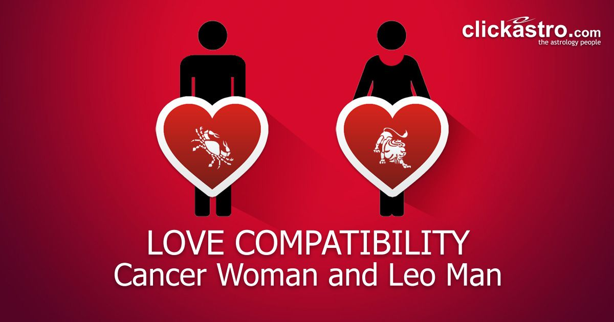 Scorpio male leo female compatibility