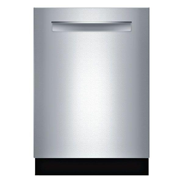 The Best Dishwashers Integrated Dishwasher Built In Dishwasher