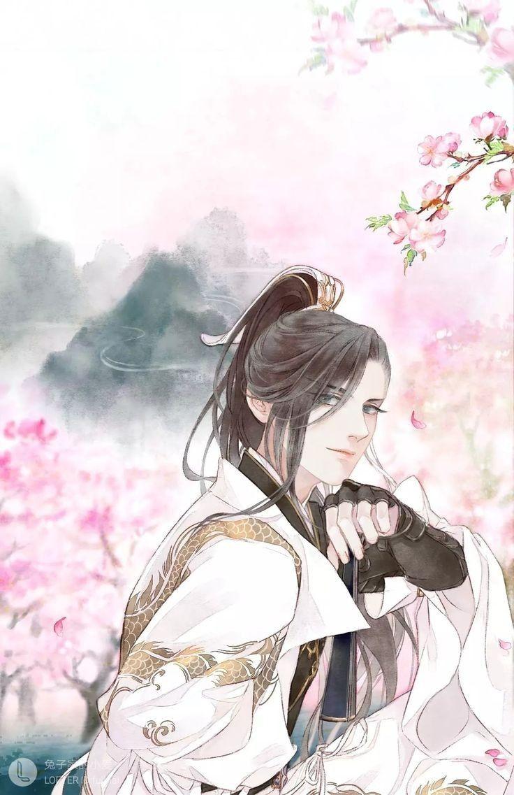 ปักพินโดย Bilqis ใน Royal Anime ในปี 2020 อาร์ตเวิร์ค